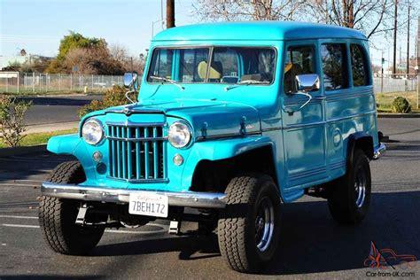 willys jeep gas mileage jeep turbo mileage autos post