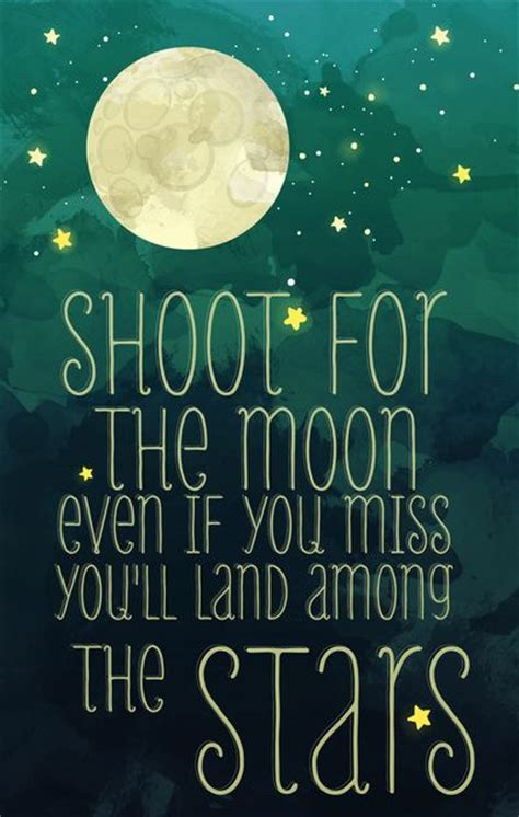 shoot the moon the true story of a look the curtain of school and residency and surviving the worst in books best 25 shoot for the ideas on shoot