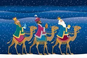 christmas in spain feliz navidad