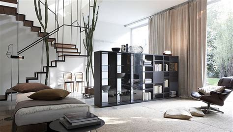 arredamento design outlet arredamento design outlet tendenze casa