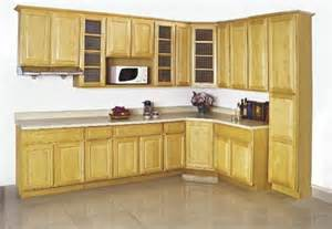 Kitchen Cabinets Solid Wood China American Solid Wood Maple Kitchen Cabinet Photos