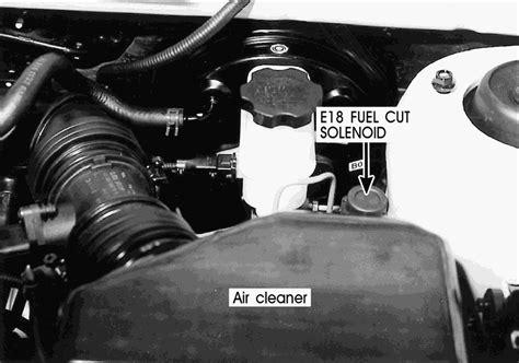autozone motor blower motor autozone