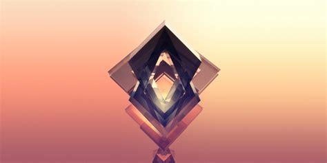 wallpaper abstract qhd facets abstract design qhd 2560x1440 wallpaper 67