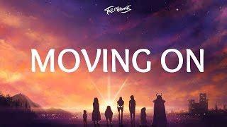 marshmello moving on download marshmello moving on mp3 download noxila