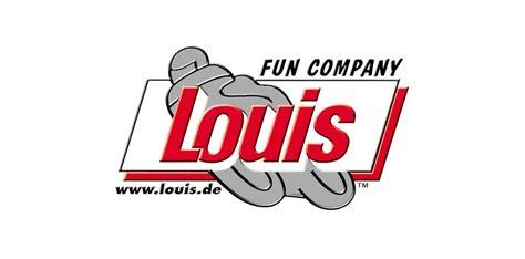 Louis Motorrad Verkauft warren buffett kauft louis motorrad news