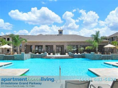 Friendly Apartments Katy Tx Willow Lake Apartments And Nearby Katy Apartments For Rent
