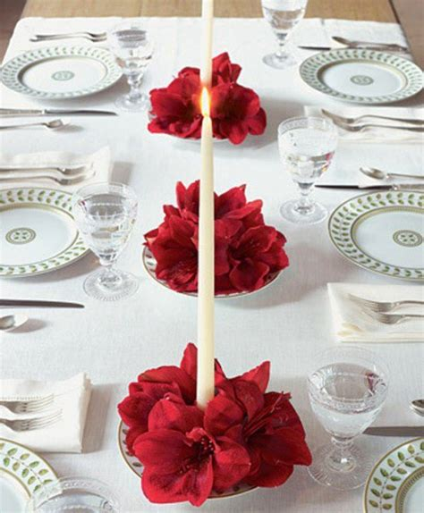 valentine s day table decorations 26 irreplaceable romantic diy valentine s day table