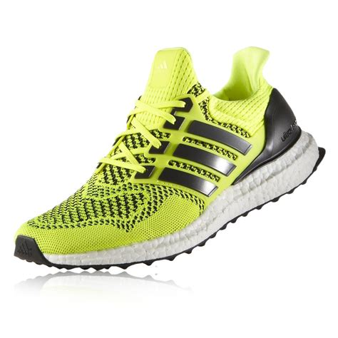 womens yellow sneakers adidas ultra boost womens yellow sneakers running sports