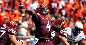 ncaa c 1 bold predictions for week 6 in college football