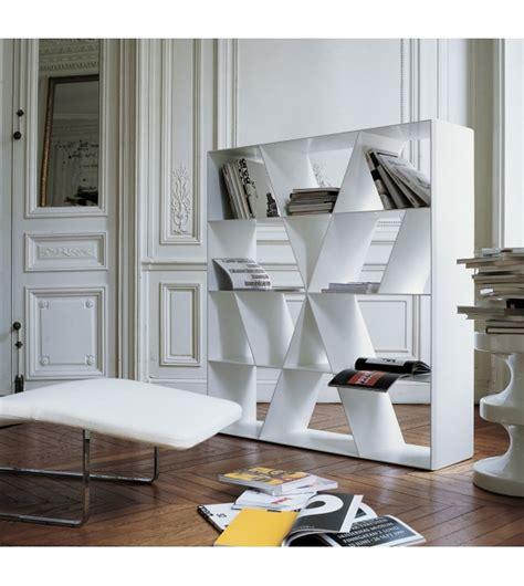 libreria b b shelf x libreria b b italia milia shop