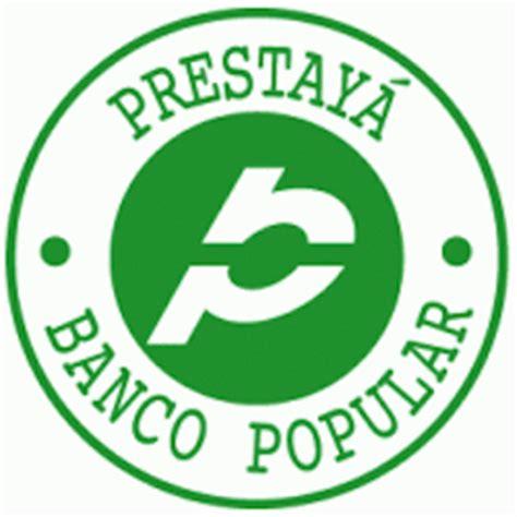 pagina banco popular www bancopopular co webs colombia