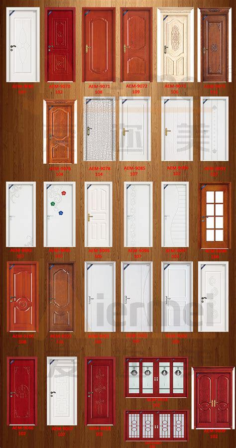 indian house door entrance designs indian wooden front double door designs