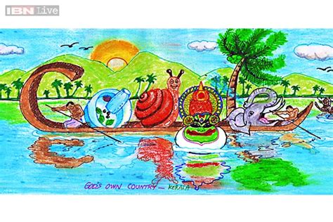 doodle india 2014 doodle 4 india the 12 best doodles created by