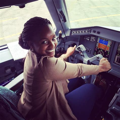 challenges of being a single tv personality grace msalame finally opens up on the