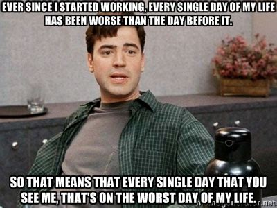 Office Space Y2k Five Reasons Office Space Could Never Be Released Today