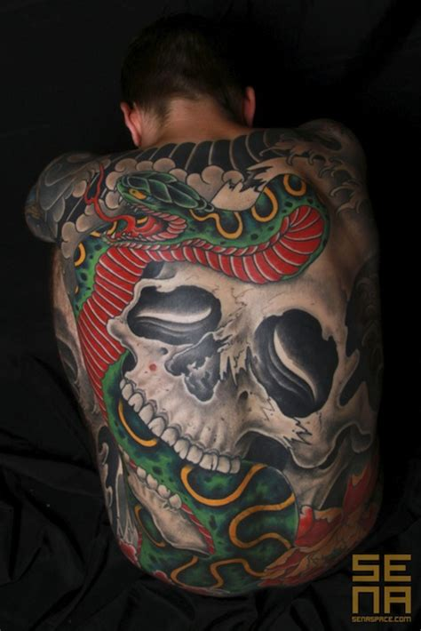 tattoo dave nyc needles and sins tattoo blog artist profile david sena