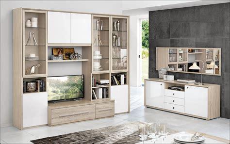 parete soggiorno mondo convenienza soggiorno mondo convenienza misure top cucina leroy