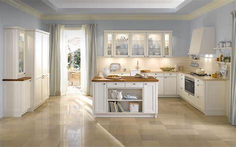 exklusive landhausküchen luxus landhausk 252 chen landhausk 252 chen antike k 252 chen und