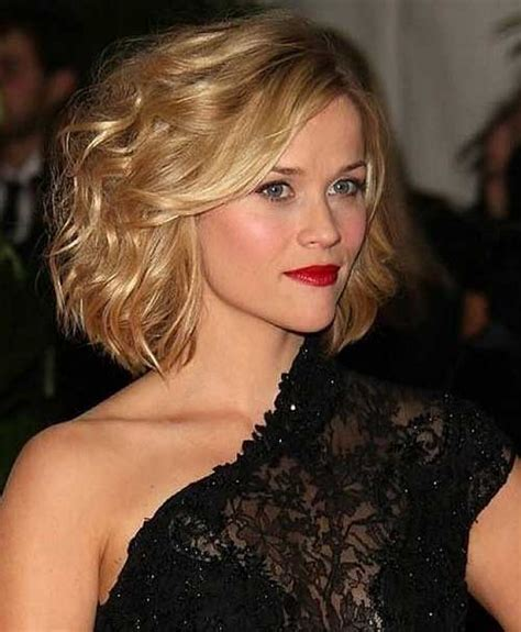 celebrity with blonde curly hair celebrity bob hairstyles 2014 2015 bob hairstyles 2018