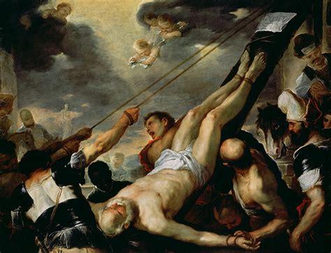 how st died ex umbris et imaginibus solemnity of ss and paul a