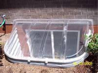 window well security covers need for window well covers ck s windows doors
