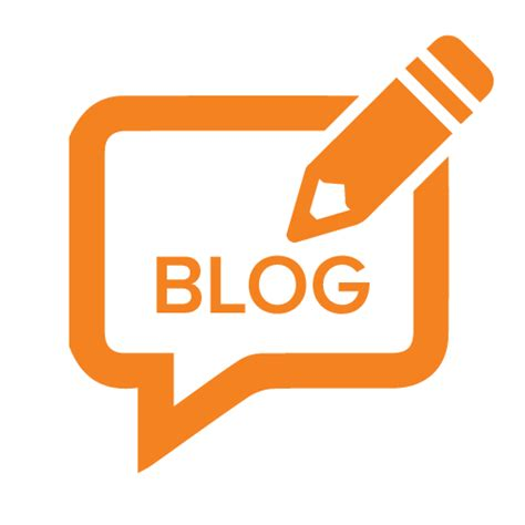 Blogger Day   what are the most important things to know about blogging