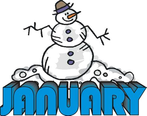 january clipart clipart for january clipground