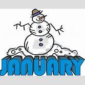 january-2017-calendar-clipart