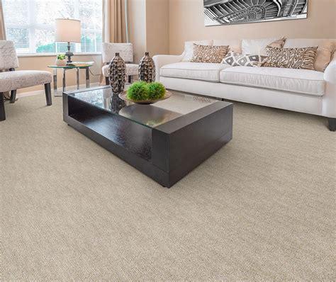 dixie home broadloom carpet seagate