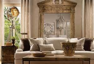 home dzine home decor add a touch of glam
