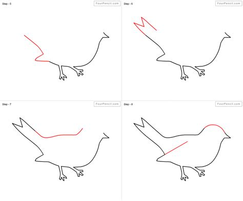 How To Draw A Easy