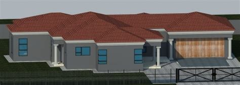 sa house plans gallery best my house plan sa arts a house plan in polokwane images house plan ideas house