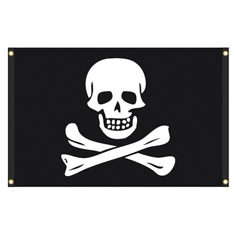imagenes de calaveras de jake el pirata 20 ideas para disfraces pirata originales y creativos