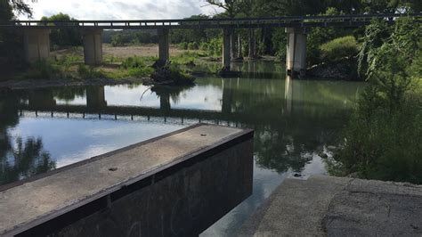 comfort tx weather 30 years later when the guadalupe river turned deadly