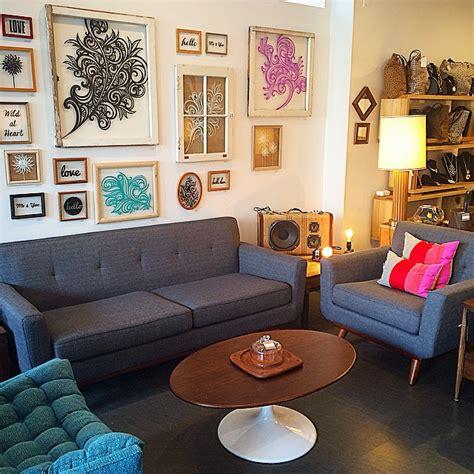 vintage modern furniture chicago modern cooperative becomes chicago s largest vintage modern boutique modern midwest