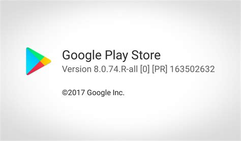 new play store apk new play store update with version 8 1 25 rolling out the apk right here the android