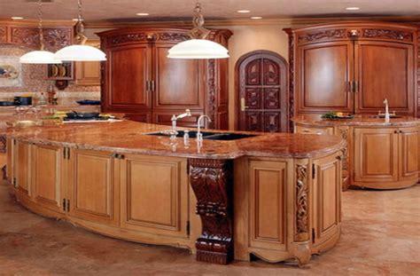 hammonds bathrooms kitchen bath remodel custom cabinets melbourne florida