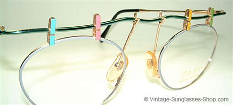vintage sunglasses product details glasses taxi st 2 by