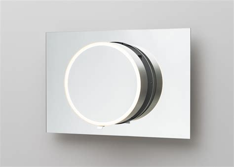 extendable bathroom mirrors wall mounted extendable mirror by miior