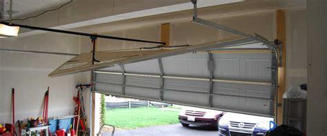 chicago garage door repair 312 garage door repair chicago 28 images 773 312 3378 chicago garage door repair a local 911