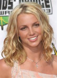 Medium wavy hairstyles 2013 hairstyles weekly