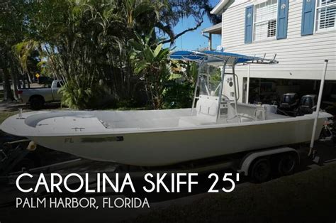 used outboard motors for sale south florida browse motor boats for sale boats and outboards