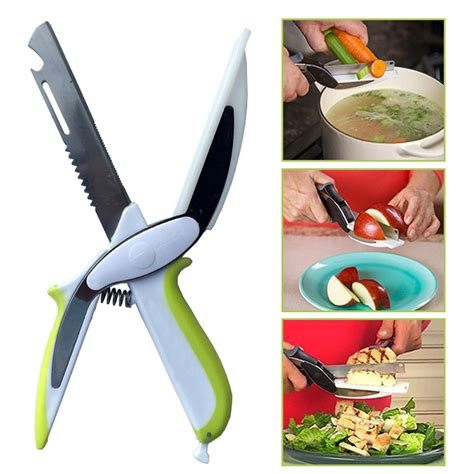 smart cutter 6in1 6 in 1 knife and c end 6 29 2018 4 31 pm