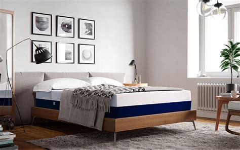 revere bed mattress for back pain full spring air back supporter four seasons athena plush