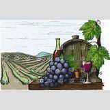 Cartoon Farm Scene | 1200 x 764 jpeg 341kB