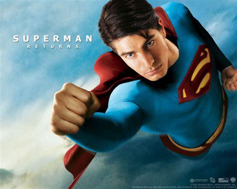 Superman Original Superman 5 superman superman returns vs superman of steel