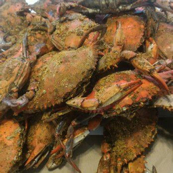 To Market Recap Crab Tools by Conrad S Crabs Seafood Market 69 Photos 101 Reviews