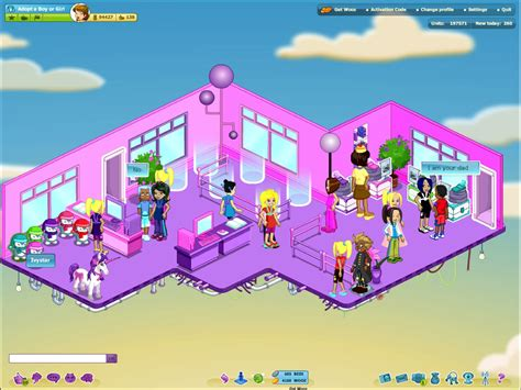 Woozworld woozworld free social mmo game cheats amp review