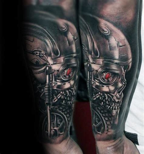 cyborg tattoo designs cyborg www imgkid the image kid has it