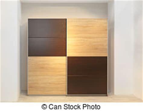 guardarropa habitacion habitaci 243 n estantes grande guardarropa abierto